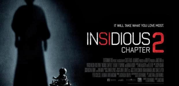insidious-2-recensioni