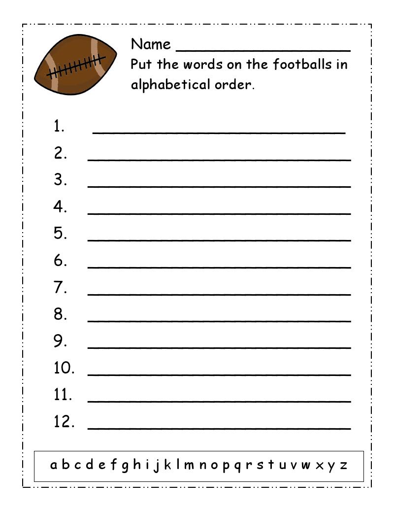Super Bowl Blitz FootballRelated Activities Education 310561 - datu ...