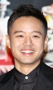 Biodata Chun Jung Myung Pemeran Cha Woo Jin