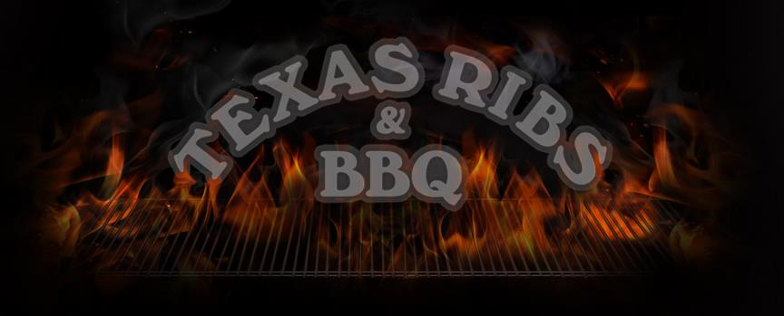 Bbq Cooking Team Logos Texas Ribs Bbq Cook Team