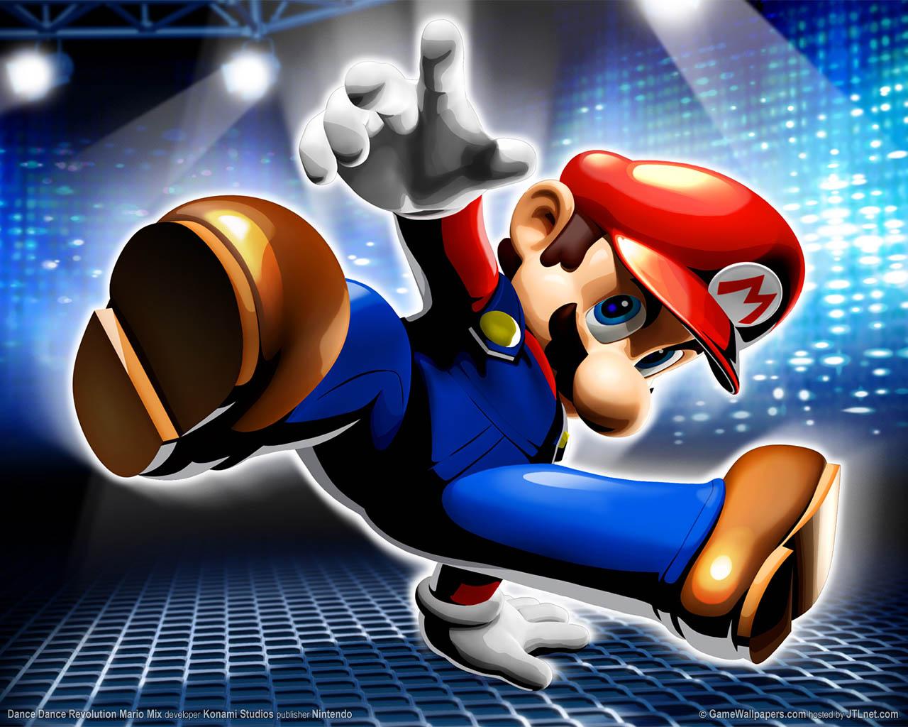 http://4.bp.blogspot.com/-aE8hPYXQq8A/Tn3pwfKBROI/AAAAAAAAD8E/orgJNMQ-l3Q/s1600/Dance_Dance_Revolution_-_Mario_Mix.jpg