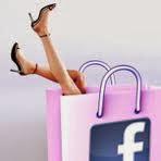 cara jualan online di facebook