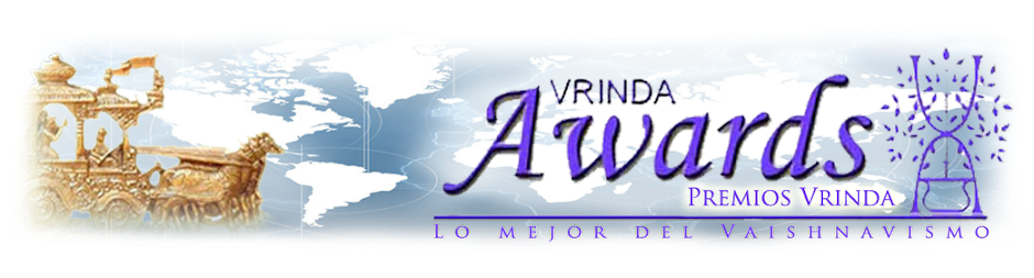 Vrinda Awards