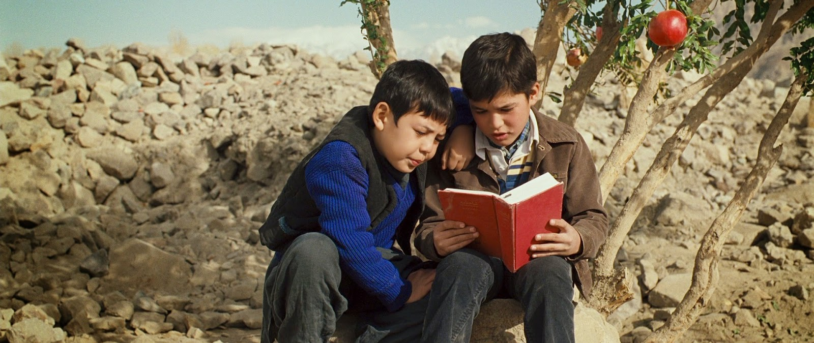 i s u journal kite runner A journal of the minnesota council of teachers of english  the kite runner from a marxist perspective  in the kite runner, amir is the kite flyer, while .