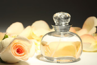Financial Situation Fragrances