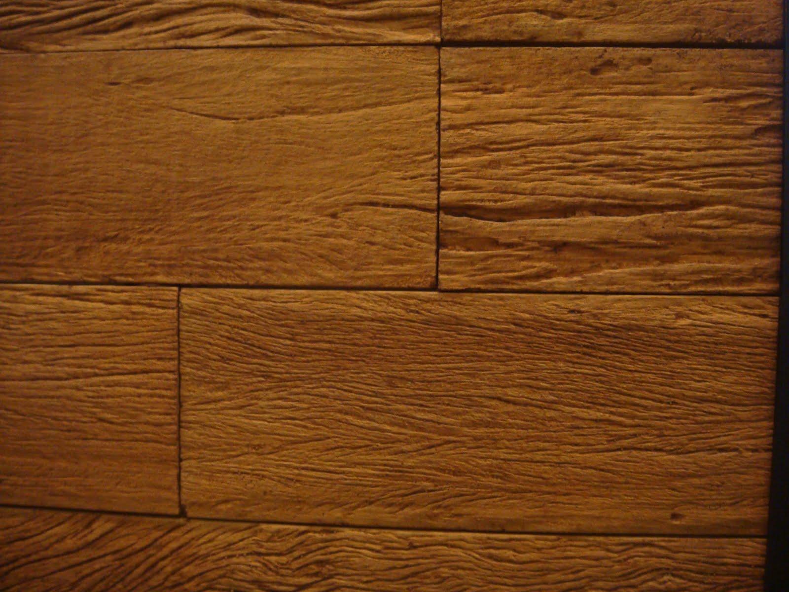 Postado por Luciana Moterani Arquiteta at 4/16/2011 02:57:00 PM  #754114 1600x1200 Banheiro Com Piso Porcelanato Imitando Madeira