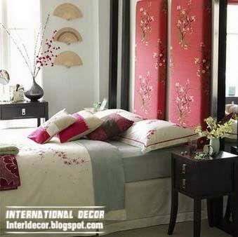 Japanese Interior Design, ideas, style