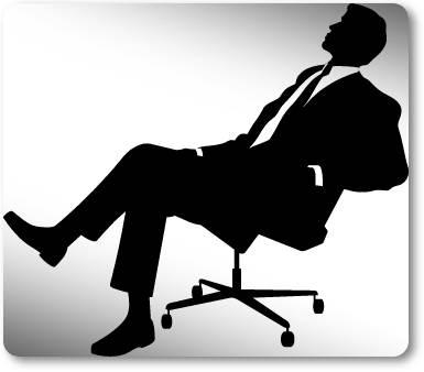 PSIKOLOGI: Pengertian Compliance (Pemenuhan Keinginan)