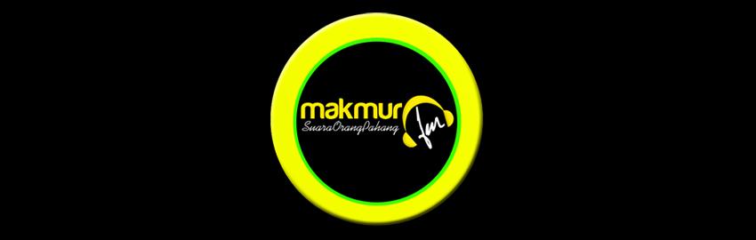 Makmur FM | Berilmu & Bermaklumat |