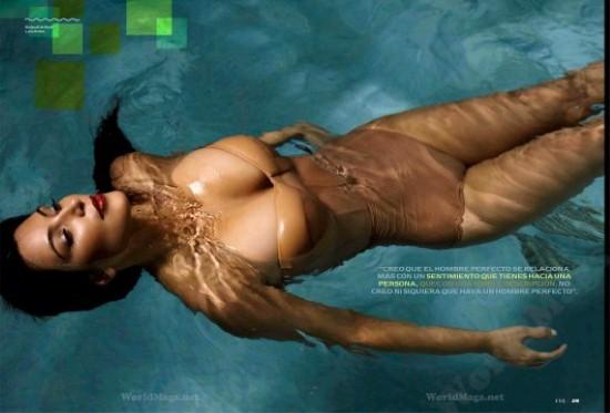 Nude Pics Of Kim Kardashian