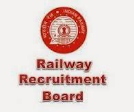 RRC Delhi Recruitment 2014