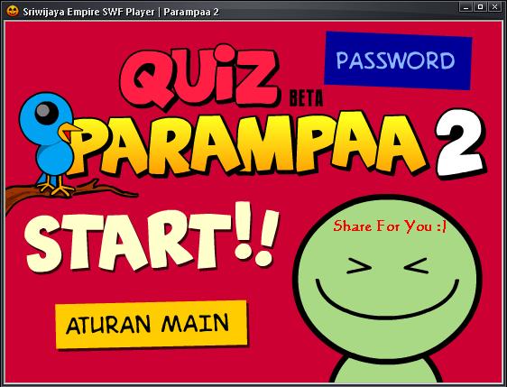 Download Permainan Quiz Parampaa 1