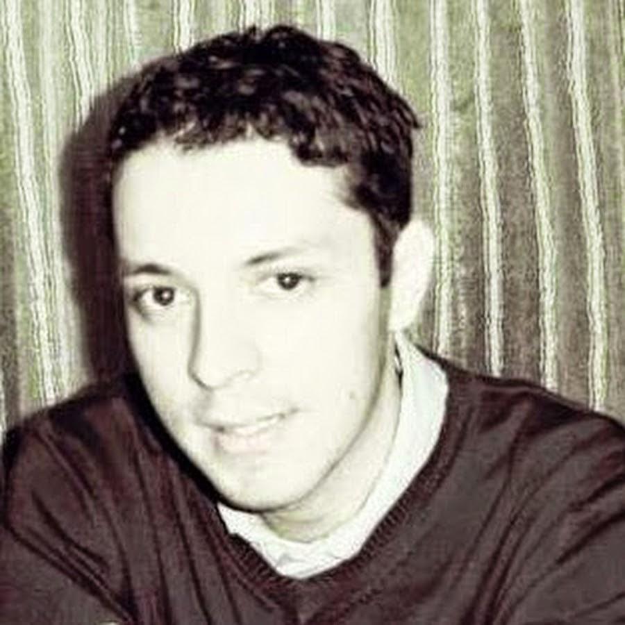 Juan Alberto Corrales