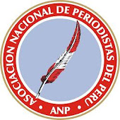 ASOCIACIN NACIONAL DE PERIODISTAS DEL PER - A.N.P