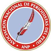 ASOCIACIÓN NACIONAL DE PERIODISTAS DEL PERÚ - A.N.P