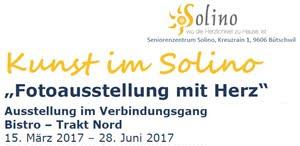 Bütschwil 2017 (15.3.-28.6.)