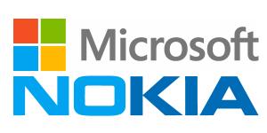 nokia by microsoft