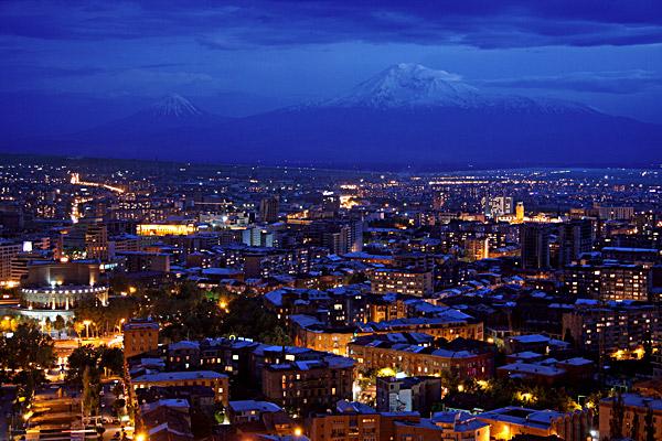 http://karnegi.blogspot.com