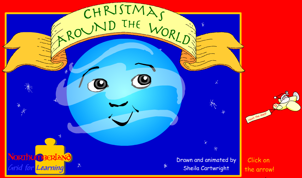 """Etymology """"Christmas"""" is a compound word originating in the term ..."""