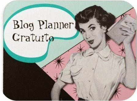 blog-planner-gratuita-pdf
