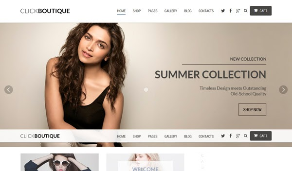 click-boutique-wordpress-woocommerce-theme