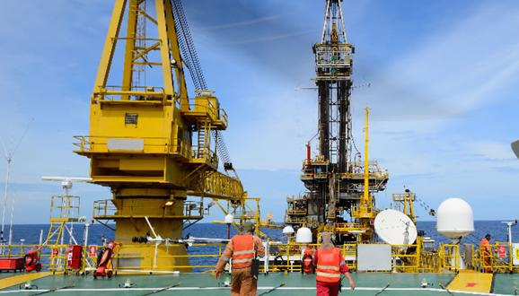 Offshore Welding QAQC Inspector Supervisor – Offshore Welder Jobs