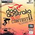 Doo Autralia Surf Contest II