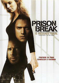 Prison%2BBreak%2B %2BO%2BResgate%2BFinal Download   Prison Break: O Resgate Final   AVI   Dual Áudio