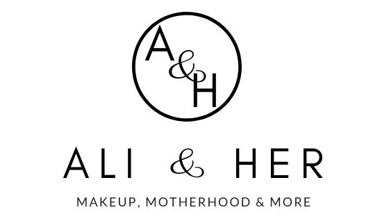 Ali & Her