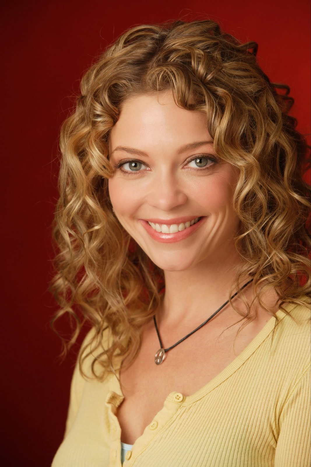 Easy Curly Hairstyles And Haircuts For Black Hair 2018