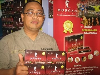 http://www.herbal-grosir.com/2014/05/testimoni-kopi-morgan-morgan-coffee.html