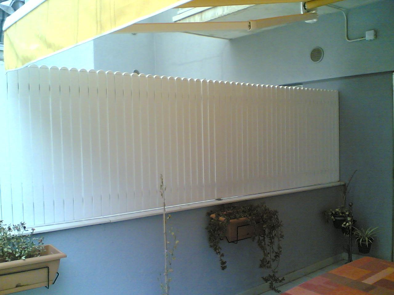 De aluminio para porches como uno de los aspectos a la - Estructuras de aluminio para terrazas ...