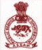 Assam PSC Recruitment 2015 - 108 Lecturer Posts Apply at apsc.nic.in