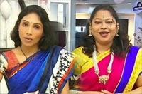Poovaiyar Poonga 19-03-2015 Kaliagnar TV