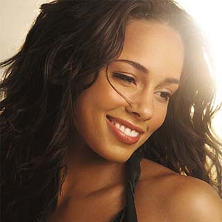 Alicia Keys – Place Of My Own Lyrics | Letras | Lirik | Tekst | Text | Testo | Paroles - Source: emp3musicdownload.blogspot.com