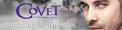 Entangled Covet Titles