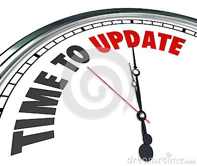 Waktu Terbaik untuk Update Status Facebook & Twitter