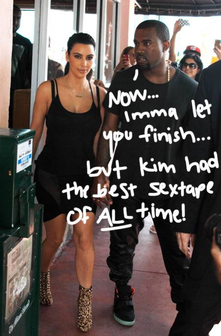 Kim kardashian sex tape con reggie bush