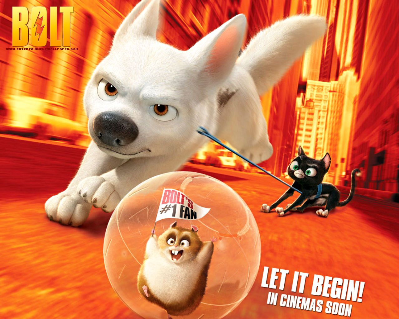 Get Out Movie Dog Name