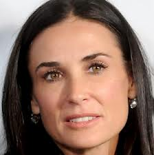 Demi Moore's rumored new boyfriend thinks she is &lsquo;amazing&rsquo;