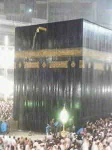 http://4.bp.blogspot.com/-aEcCsNXpv2w/U2yZ6I6i4hI/AAAAAAAAWrM/w1RqQnPmVqg/s1600/Mekah+Dilanda+Banjir+Dan+Hujan+Lebat-1.jpg