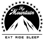 My Mountain