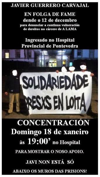 18-01 Pontevedra Javi Solidariedade