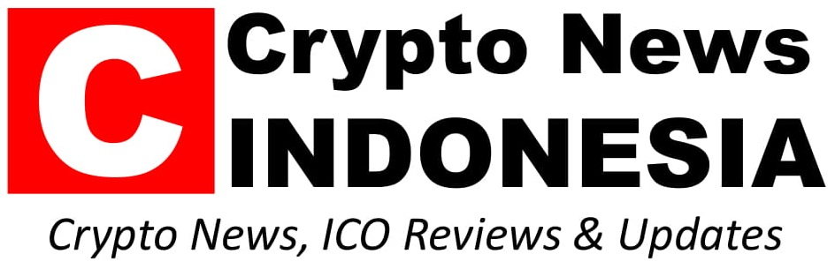 Crypto News Indonesia