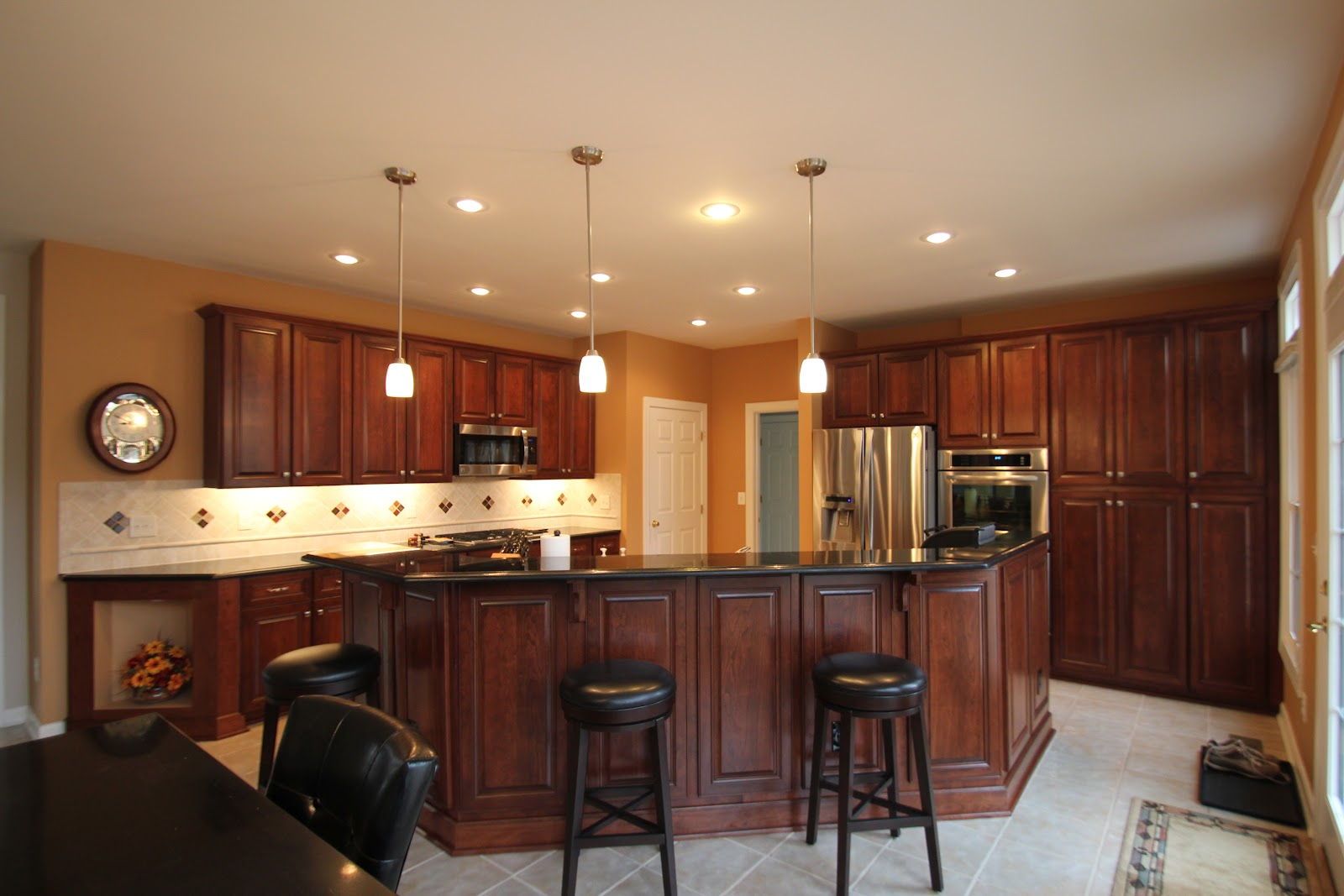 Signature Kitchens Woodcrafters Realtors Seeking