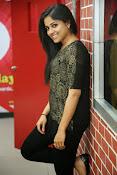 Rehana glamorous photos-thumbnail-17