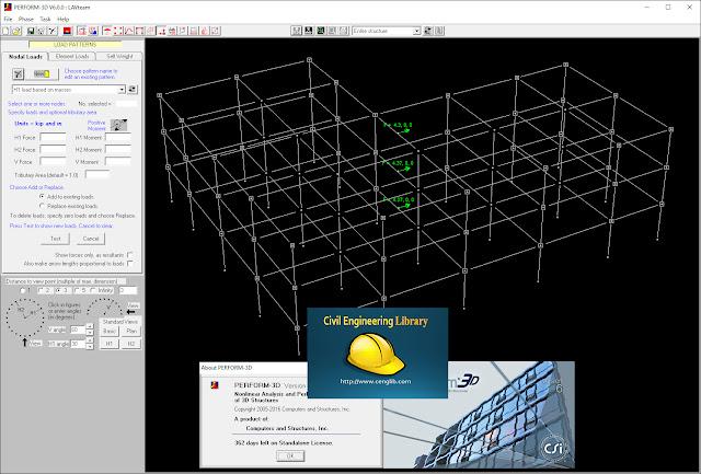 Telecharger Menara Adsl Sagem Fast 800 Pour Windows 7