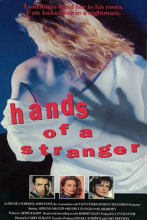 Hands of a Stranger 1987