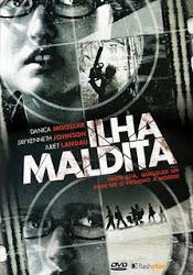 Baixar Filme Ilha Maldita (Dublado) Online Gratis