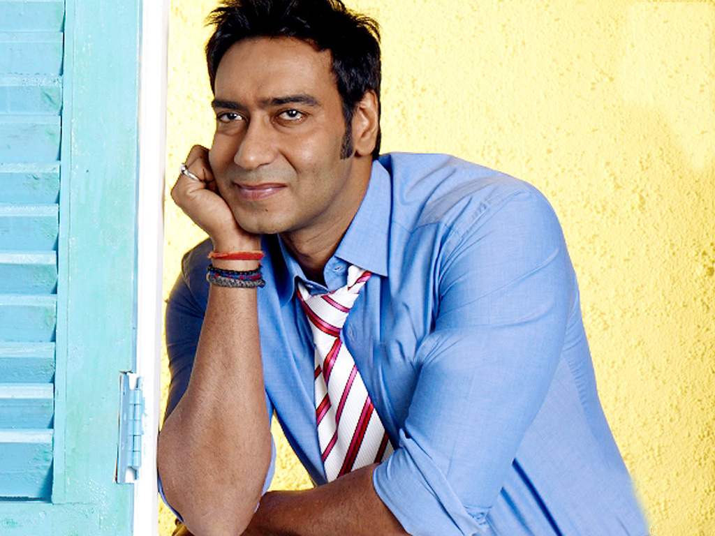 ajay devgan Watch video directed by raj kumar gupta with ajay devgn, saurabh shukla, ileana d'cruz, amit sial a fearless income tax officer raids the mansion of the most powerful man in lucknow after someone mysteriously draws his.